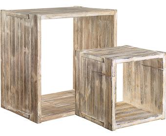 Cube Holma